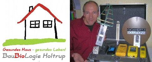 ralf holtrup baubiologe in 48336 sassenberg. Black Bedroom Furniture Sets. Home Design Ideas