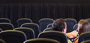Videoportraits für Therapeuten