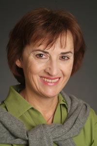 <b>Sabine Sander</b>, Heilpraktikerin für Psychotherapie in 65428 Rüsselsheim - 11151