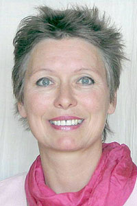 Dipl.Soz.Päd. Marion Elling-Chong Luna, Fachfrau für Stressbewältigung, Paar- u. Lebens-Beratung, Psychologische Beratung, Coaching, Mediation, Pilates, Autogenes Train in 78052 Villingen