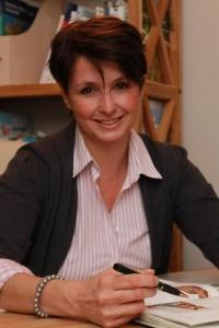 Claudia Teuber, Heilpraktikerin in 33813 Oerlinghausen