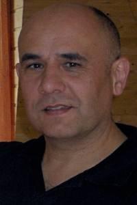 Manfred Zimmer
