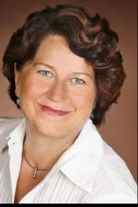 <b>Anna Elisabeth</b> Maier Fachtherapeutin für Psychologie und Psychotherapie <b>...</b> - 1211354874