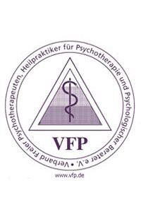 Bildergebnis für vfp verband freier psychotherapeuten