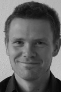 Torsten Holm
