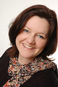 Yvonne Malner Heilpraktikerin In 30175 Hannover - Therapeutenfinder.com