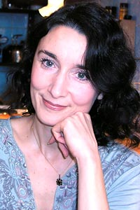 Esther Hombergen, Therapeutin / Counsellor in 40211 Düsseldorf