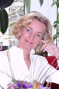 Praxis für Meridianenergietherapien Anja Weiß Anja Weiß, 45145 Essen - 8994