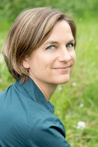 Anke Braun Coach Diplom Pädagogin Kommunikationspsychologin