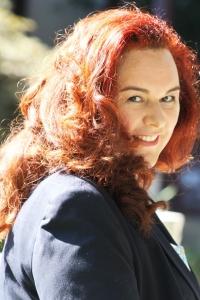 Single Frau in Wiesbaden - Bekanntschaften - Partnersuche