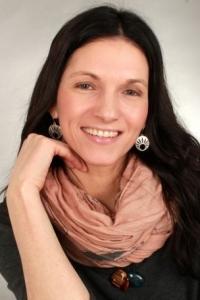 <b>Manuela Müller</b>, 76698 Ubstadt-Weiher - energiearbeit-geistheilung-manuela-mueller-heidelberg