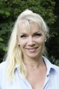 <b>Birgit Reichert</b>, 47506 Neukirchen-Vluyn - heilpraktiker-birgit-sauter-rheinberg
