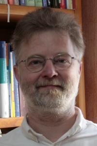 Praxisgemeinschaft LebensWeise. Dr. med. vet. <b>Peter Patzak</b>, 04862 Mockrehna - heilpraktiker-peter-patzak-mockrehna