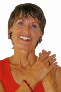 Gabriele Leonore Langner, Expertin/ Coach für hellsichtige Lösungen, ... - mediale-praxis-koenigsbrunn-bei-augsburg