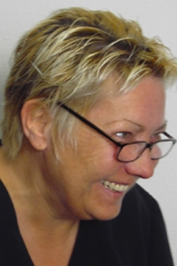 <b>Heidrun Müller</b>, 63543 Neuberg - paartherapie-heidrun-mueller-neuberg