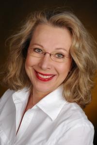 Dipl Psych Gloria Höhn Psychologische Psychotherapeutin Für
