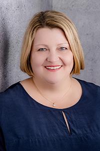 <b>Heidi Schneider</b>, Diplom-Psychologin - Psychologische Psychotherapeutin in ... - psychotherapie-heidi-schneider-muenchen