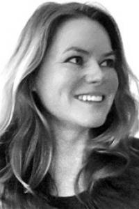 Laura Wieland, Heilpraktikerin Psychotherapie