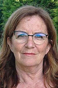 Praxis für körperorientierte PsychotherapieSkan Körperarbeit, Vegetotherapie ... - psychotherapie-sylvia-hess-witzenhausen
