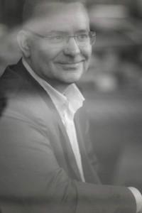 Wolfgang Roth, Diplom-Psychologe in 90762 Fürth ...