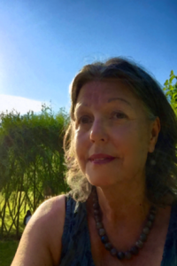 Angelika Schacht, CSC (Certified Shamanic Counselor Harner Method) – Ayurveda Therapeutin (VEAT) in 23730 Sierksdorf