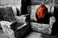 Psycho-Therapie: Möglicher Ablauf